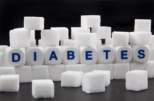 Health: 10 Natural Ayurvedic Remedies for Diabetes