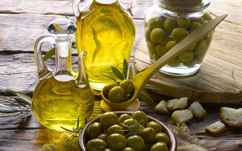 7 Benefits of Lemon oil