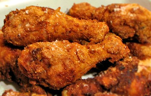 Heart Disease: 15 Foods You Shouldn't Eat
