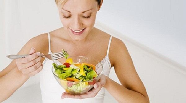 13 Healthy Foods Every Teen Should Eat