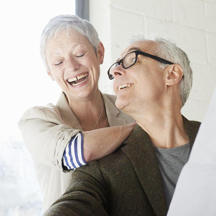 5 Tips to Improve Any Relationship - 9jastreet.com